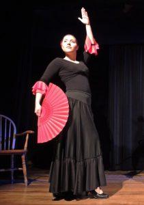 Flamenco Bremen_420_598_90