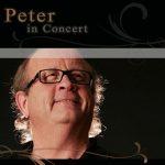 peter_in_c__website_foto__g2