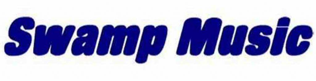 swamp-music2